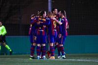 Barcelona Butuh Extra Time untuk Singkirkan Cornella 2-0