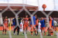 Persiraja Ingin PSSI Segera Susun Rencana Gulirkan Liga 1 2021