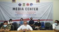 Bupati Bandung Barat Sembuh dari Covid-19, Istri dan Anaknya Masih Positif