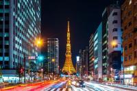 Tur Wisata Virtual ala WNI di Jepang