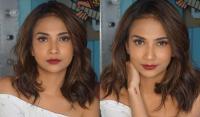 Vanessa Angel Berharap Hamil, Netizen: Ibu Menyusui Wajar Enggak Menstruasi