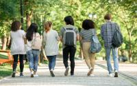 Ingin Kuliah Jurusan Seni? Ini 10 Portofolio SBMPTN yang Perlu Diketahui