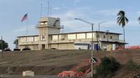 Pentagon Akan Lanjutkan Persidangan Tersangka Bom Bali