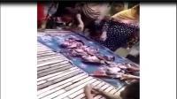 Viral!!, Ibu di Bangkalan Madura Lahirkan 4 Anak tanpa Bantuan Bidan dan Dukun Beranak