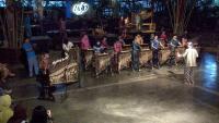 Saung Angklung Udjo Dikabarkan Bangkrut, Ratusan Karyawan Dirumahkan