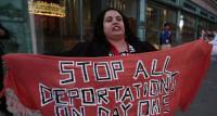 Texas Gugat Pemerintahan Biden karena Hentikan Deportasi