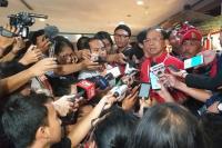 Ikuti Arahan Pusat, Bali Perpanjang PPKM hingga 8 Februari