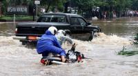 10 Titik Jalan di DKI Jakarta Tergenang Banjir, Berikut Daftarnya