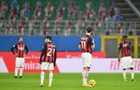 Stefano Pioli Akui Atalanta sebagai Momok bagi AC Milan