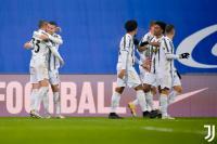 Perburuan Scudetto Semakin Ketat, Juventus Tak Boleh Tersandung Bologna