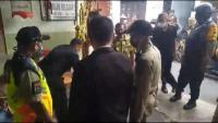 2 Acara Nikahan di Solo Dibubarkan karena Langgar PPKM