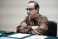Tersangka Bom Bali Hambali Diadili di AS, Kemenlu RI Harap Bisa Berikan Rasa Keadilan