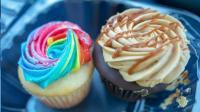 "Bikin Kue ""Tak Senonoh"" untuk Pesta Ulang Tahun, Perempuan Ini Ditangkap"