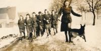 Kisah Para Perempuan Penyiksa di Kamp Nazi, Korban: Sulit Membayangkan Mereka Bisa Sekejam Itu