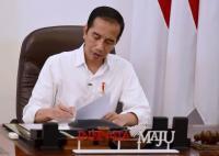 Presiden Jokowi Tunjuk Hasto Pimpin Program Percepatan Penurunan Stunting
