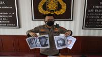 Ini Profesi 5 Terduga Teroris yang Ditangkap di Aceh