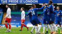 Chelsea Tumbangkan Luton di Piala FA 2020-2021, Lampard: Kemenangan Penting untuk Kami!