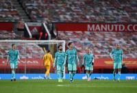Masalah Liverpool Bukan Kepercayaan Diri