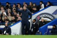 Lampard Dipecat Hari Ini, Thomas Tuchel Jadi Pelatih Chelsea
