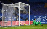 Kembali Bikin Blunder, Legenda Chelsea: Bener-Bener Deh Kepa!