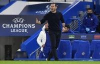 Frank Lampard Dipecat, Ini 5 Pelatih Potensial Melatih Chelsea