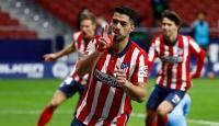 Hasil Liga Spanyol Semalam: Barcelona dan Atletico Madrid Kompak Raih Poin Penuh