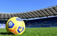Hasil Liga Italia Semalam: Juventus Menang, Napoli Tumbang