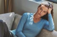 Perselingkuhan Cristiano Ronaldo Bikin Irina Shayk Minder