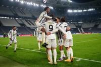 5 Pesepakbola Terhebat dalam Sejarah Juventus, dari Michel Platini hingga Cristiano Ronaldo