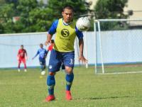 Kompetisi Liga 1 2020 Dibatalkan, Gelandang Persib Fokus Bisnis Kuliner