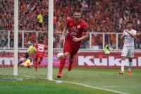 Liga 1 2021 Belum Jelas Digelar Kapan, Marko Simic Disarankan Tinggalkan Indonesia