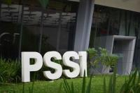PSSI Setuju Kualifikasi Piala Dunia 2022 Dihelat Juni 2021