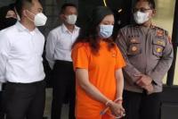 Guru Cantik Ini Menculik Anak Berusia 9 Tahun