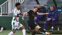 Barcelona Kalahkan Elche 2-0, Ronald Koeman Puji Penampilan De Jong