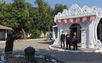 Cirebon Hanya Dikunjungi 600 Wisatawan Selama 2020, Padahal Targetnya 2 Juta