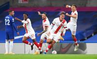 Bintang Southampton Ini Bisa Jadi Solusi Masalah Liverpool
