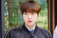 Park Ji Hoon Jadi Mahasiswa Tampan dalam Drama Baru KBS