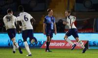 Tottenham Hotspur Hajar Wycombe 4-1 di Piala FA