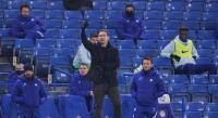 Thomas Tuchel Sepakat Gantikan Posisi Frank Lampard