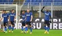 Inter vs Milan, Nerazzurri Harus Lebih Tajam!