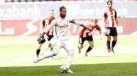 PSG Kembali Ajukan Tawaran untuk Dapatkan Sergio Ramos
