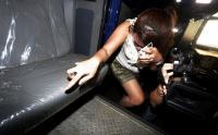 Polda Jatim Tangkap Mahasiswa yang Tawarkan Prostitusi Online Anak di Bawah Umur