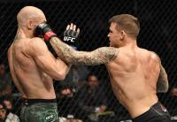 Poirier Ungkap Strategi Habisi McGregor di UFC 257