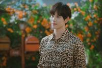 Im Siwan Diincar Gantikan Yeo Jin Goo Bintangi House on Wheels 2