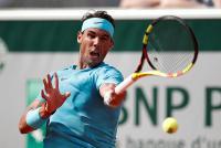 Djokovic dan Nadal Tampil di ATP Cup 2021