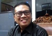 Positif Covid-19, Wakil Wali Kota Balikpapan Terpilih Thohari Azis Meninggal