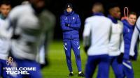 5 Pemain Chelsea yang Diuntungkan atas Penunjukan Thomas Tuchel