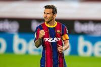 Barcelona Dinilai Sudah Siap Ditinggal Lionel Messi
