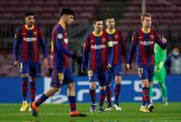 Ronald Koeman Buka-bukaan soal Kondisi Keuangan Barcelona