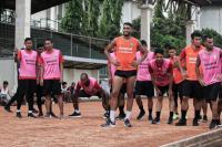 Bali United Sentil PSSI Setelah Drawing Fase Grup Piala AFC 2021, Kenapa?